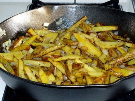 fries-and-onions-russia