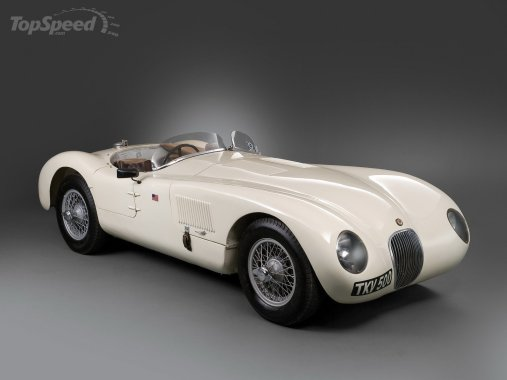 jaguar-c-type-31_1600x0w