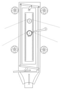 220px-Cox_timepiece_winding_switch