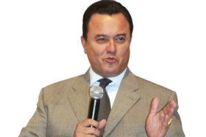 Jose-Luis-de-jesus-miranda