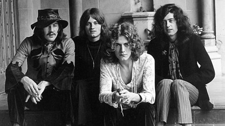 Led-Zeppelin-remasters-770