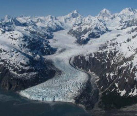Marjorie_Glacier,_Glacier_Bay_National_Park_&_Preserve_(6808651843)