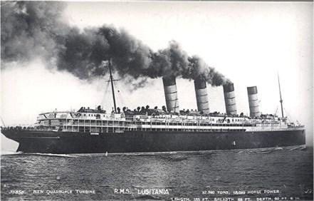 lusitania_a_