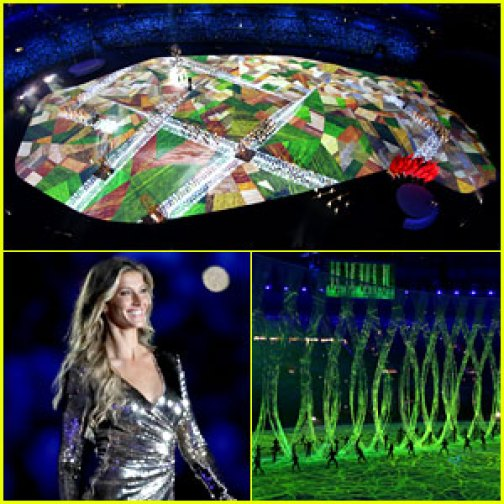 rio-olympics-opening-ceremony-2016-100-stunning-photos