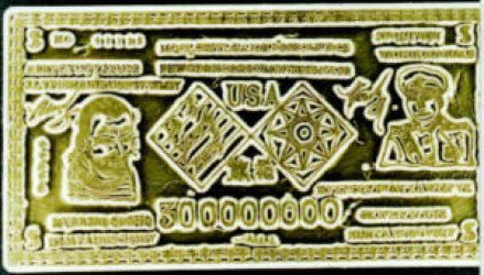 uncracked-chinese-gold-bar-cipher