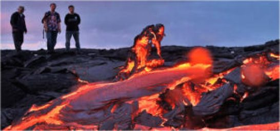 volcano_tours_hawaii_one_day_lava_flows_night_best_adventure_fun_vacations_volcanos_national_park_discount_companies_websites