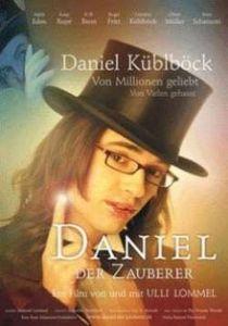 220px-Danielzauber