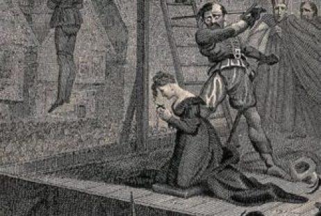 4-beheading-madame-tiquet