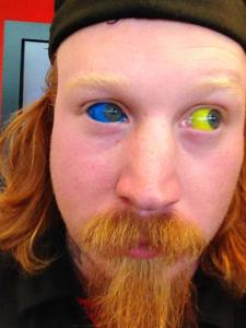 dudes-with-eyeball-tattoos-tell-us-what-its-like-having-eyeball-tattoos-body-image-1459975331