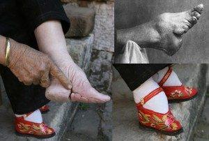 foot-binding-2-300x202