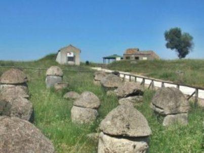 necropolis-of-monterozzi