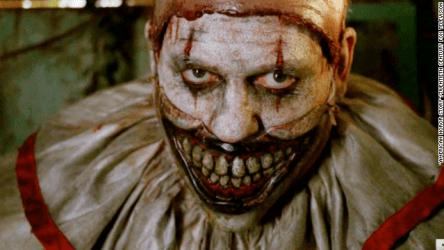 141031122744-elam-creepy-clown-copycats-go-global-01-story-top
