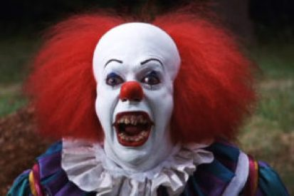 17-clowns-pennywise_w529_h352