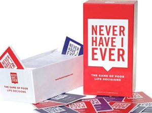 Never-Have-I-Ever-the-Game-of-Poor-Life-Decisions-Only-Get-this-Card-Game-if-You-Want-Tears-Running-Down-Your-Face-from-Gut-Busting-Laughs-Outrageous-Fun-a