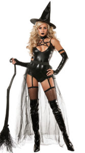 YS_S5812_MISS_WITCHCRAFT_FRONT_COST2015