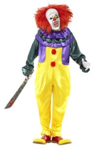 classic-horror-clown-costume