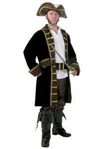 mens-plus-size-realistic-pirate-costume