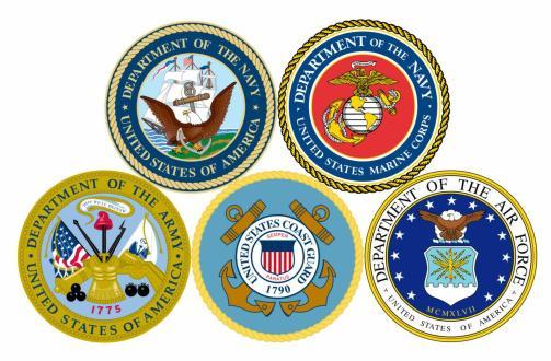 veteransPage_servicelogos
