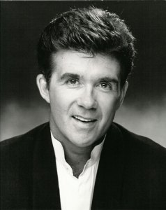 alan-thicke-07
