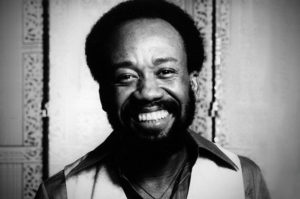 maurice-white-smile-billboard-650-b