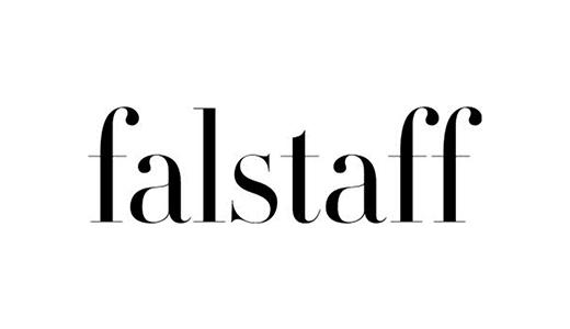 Sommelierunion: Falstaff-Jobs