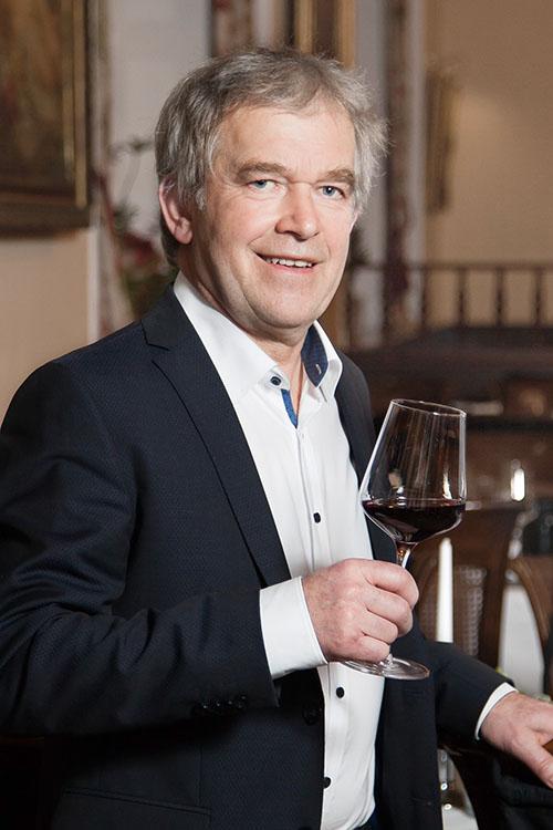 Peter Weixelbaumer