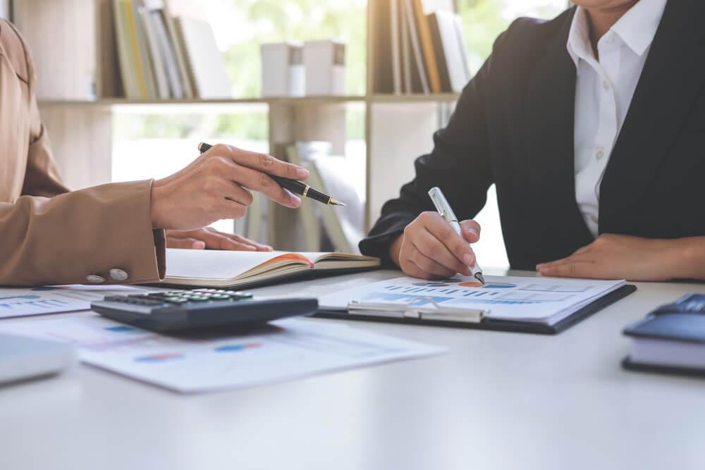 planejamento patrimonial e sucessório
