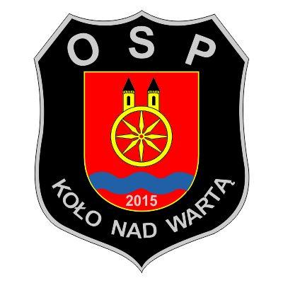 OSP Koło nad Wartą