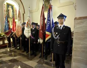 Zdjęcia z 90-tej rocznicy powstania OSP Piastów