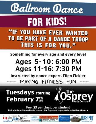 Kids-Dance-Feb7