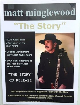 Matt-Minglewood-The-Story-(