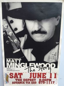 Matt-Minglewood-The-Story-s