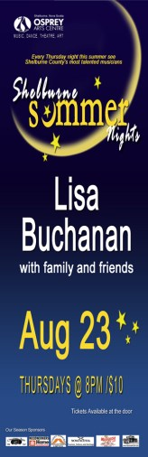 SSN-Lisa-Buchanan-sm-2007