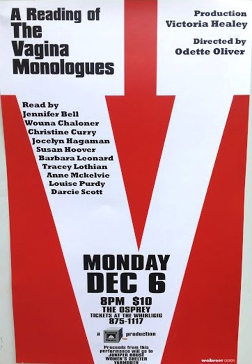 The-Vagina-Monologues-sm-20