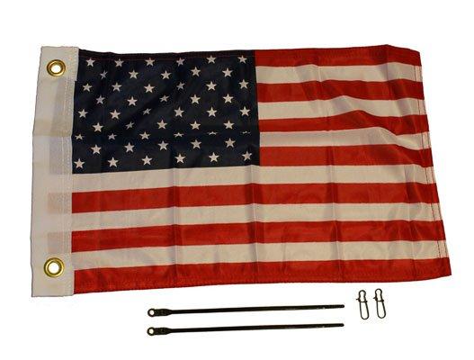 Flag Kit 2