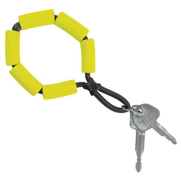 Floating Keychain Chums 2