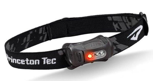 Fred LED Headlight 2