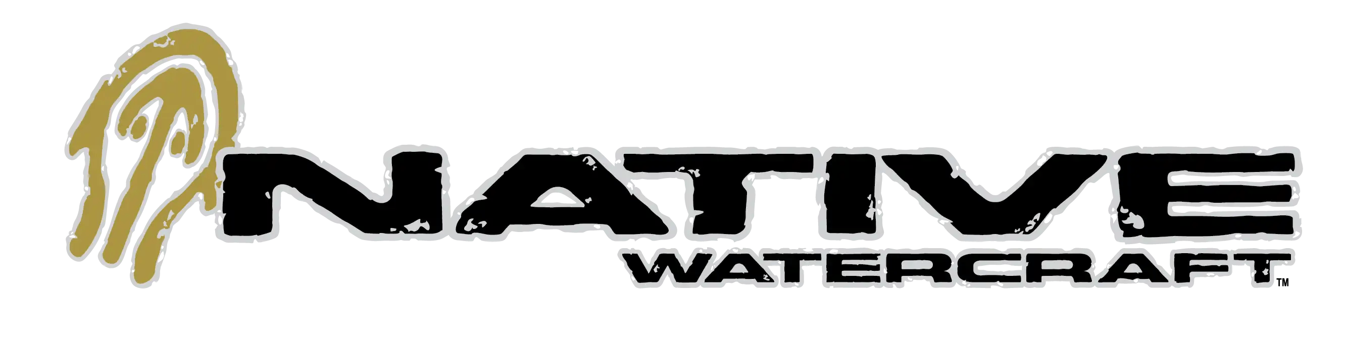 Read more about the article Native Watercraft