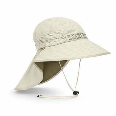Adventure Hat 10