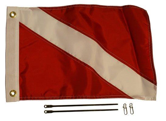Flag Kit 6