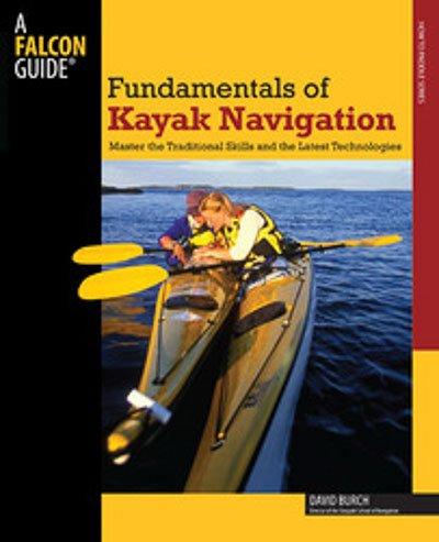 Fundamentals of Kayak Navigati 2