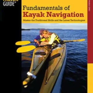 Fundamentals of Kayak Navigati