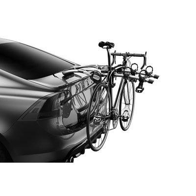 Gateway Pro 3 Bike Rack 4