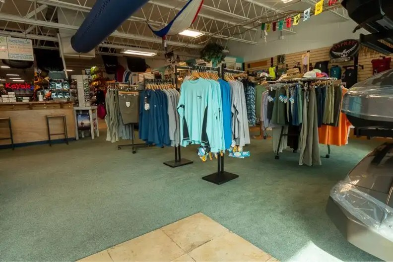 osprey-bay-store-images--11