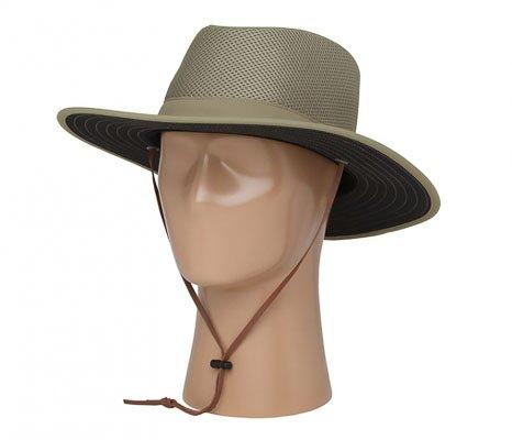 Highlander Hat 6