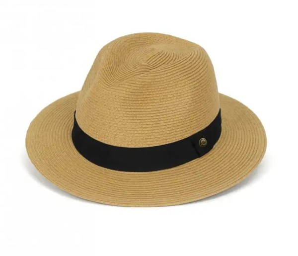 Havana Hat 2