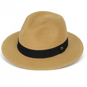 Havana Hat