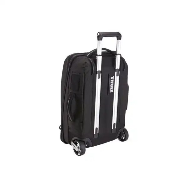 Crossover Rolling Carry On 6