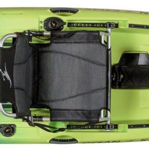 Malibu Pedal