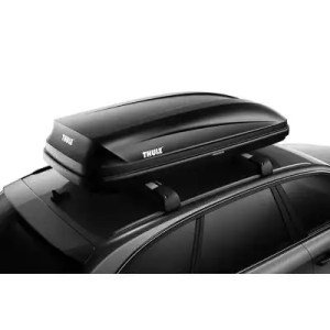 Pulse L Thule Cargo Box
